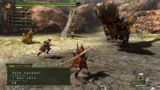 Monster-Hunter-3-Ultimate_2012_10-04-12_003