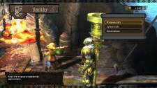 Monster-Hunter-3-Ultimate_2012_10-04-12_004