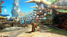 Monster-Hunter-3-Ultimate_2012_10-04-12_005