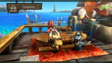Monster-Hunter-3-Ultimate_2012_10-04-12_006