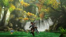 Monster-Hunter-3-Ultimate_2012_10-04-12_009