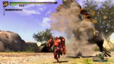 Monster-Hunter-3-Ultimate_2012_10-04-12_011