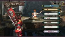 Monster-Hunter-3-Ultimate_2012_10-11-12_002