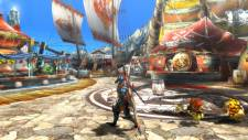 Monster-Hunter-3-Ultimate_2012_10-11-12_004