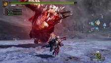 Monster-Hunter-3-Ultimate_2012_10-11-12_005