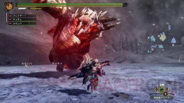 Monster-Hunter-3-Ultimate_2012_10-11-12_005
