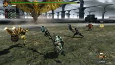 Monster-Hunter-3-Ultimate_2012_10-11-12_007