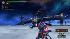 Monster-Hunter-3-Ultimate_2012_10-11-12_009