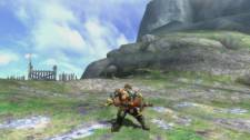 Monster Hunter 3 Ultimate 21ec44c6d315762c15e7251fd66d3257