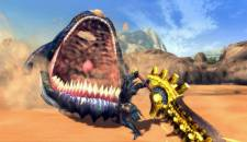 Monster Hunter 3 Ultimate 236bed5c383688d8efc7326600ac8cc3