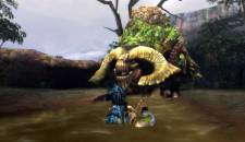 Monster Hunter 3 Ultimate 27999c21792434d856ff5ce7b62107d2