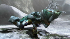 Monster Hunter 3 Ultimate 28f8b37a92f6e7607df44b0707e03691