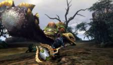 Monster Hunter 3 Ultimate 5447e12395370ee5f7c529afeeb68dd7