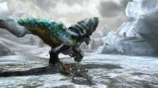 Monster Hunter 3 Ultimate 5d1da422bfd15f0082102f96b318d23b