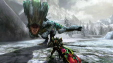 Monster Hunter 3 Ultimate 759d69e40ffc1c8821f089c71fd12815