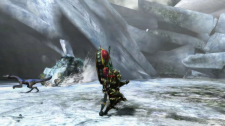 Monster Hunter 3 Ultimate 7ce08a0edff4d56a0daa10ce60d6f824