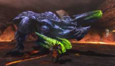 Monster Hunter 3 Ultimate 7d7b4924e2f2d6bbc912e39b44f414ef