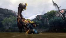 Monster Hunter 3 Ultimate 8f9746fcb136341747be9d420dc2f324