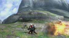 Monster Hunter 3 Ultimate de6c0e0c73edee0eb51bcbdb3728ab58
