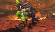 Monster Hunter 3 Ultimate e3f2cbe40e71475c67df99f485def081
