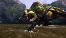 Monster Hunter 3 Ultimate e725bd17249eaa2c4a3d14640e3762ca