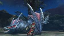 Monster Hunter 3 Ultimate eba976f97159bcec53b2be894961bd03