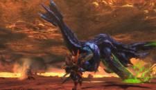 Monster Hunter 3 Ultimate f786d10e3ece3cffa1a4e38584a89766