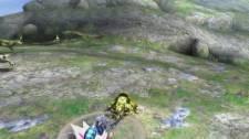 Monster Hunter 3 Ultimate mh3_hammer-10