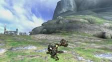 Monster Hunter 3 Ultimate mh3_hammer-1