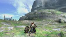 Monster Hunter 3 Ultimate mh3_hammer-2