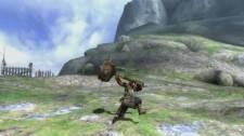 Monster Hunter 3 Ultimate mh3_hammer-4