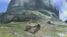 Monster Hunter 3 Ultimate mh3_hammer-6