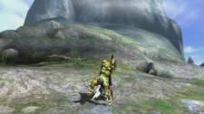 Monster Hunter 3 Ultimate mh3_hammer-9