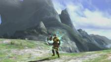Monster Hunter 3 Ultimate mh3_sword_shield-3