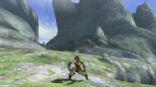 Monster Hunter 3 Ultimate mh3_sword_shield-5
