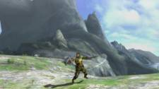 Monster Hunter 3 Ultimate mh3_sword_shield-6