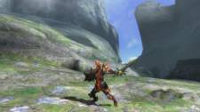Monster Hunter 3 Ultimate mh3_sword_shield-7