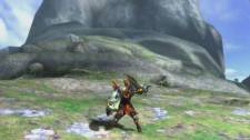 Monster Hunter 3 Ultimate mh3_sword_shield-8