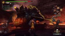 Monster Hunter 3 Ultimate mh3_ultimate_wii_u-10