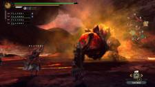 Monster Hunter 3 Ultimate mh3_ultimate_wii_u-11