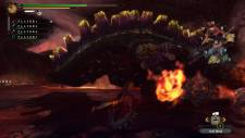 Monster Hunter 3 Ultimate mh3_ultimate_wii_u-12
