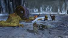 Monster Hunter 3 Ultimate mh3_ultimate_wii_u-1