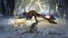 Monster Hunter 3 Ultimate mh3_ultimate_wii_u-2