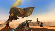 Monster Hunter 3 Ultimate mh3_ultimate_wii_u-4