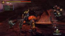 Monster Hunter 3 Ultimate mh3_ultimate_wii_u-8