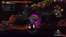 Monster Hunter 3 Ultimate mh3_ultimate_wii_u-9