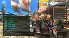 Monster Hunter 3 Ultimate MH3GHD_WiiU_MultiPlay_009_bmp_jpgcopy