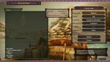 Monster Hunter 3 Ultimate MH3GHD_WiiU_MultiPlay_010_bmp_jpgcopy