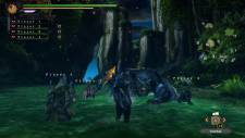 Monster Hunter 3 Ultimate MH3GHD_WiiU_MultiPlay_011_bmp_jpgcopy