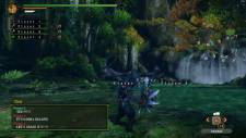 Monster Hunter 3 Ultimate MH3GHD_WiiU_MultiPlay_013_bmp_jpgcopy